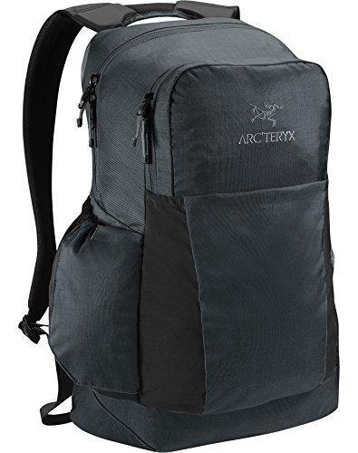 Arcteryx Kitsilano Backpack Gunmetal 20L by Arc'teryx