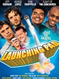 Just For Laughs: Stand-Up Volume 3: Launching Pad