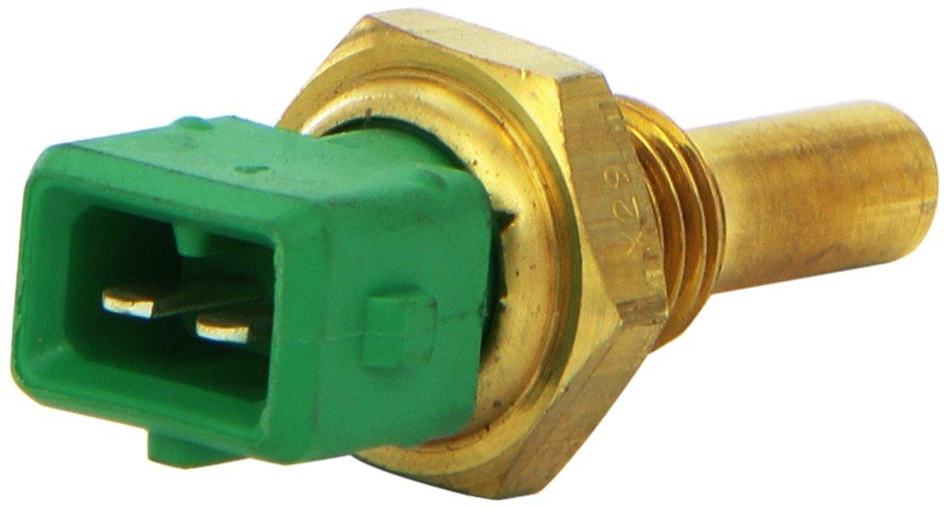 FAE 33600 Sensore, Temperatura refrigerante