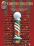 Christmas Collection, , 1480352349