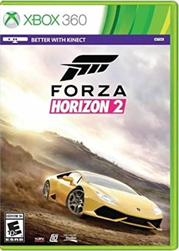 forza-horizon-2-for-xbox-360