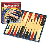 : Backgammon