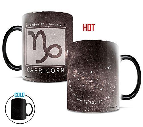 Zodiac Mug - 9