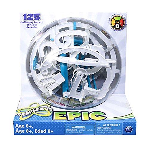 Perplexus Epic