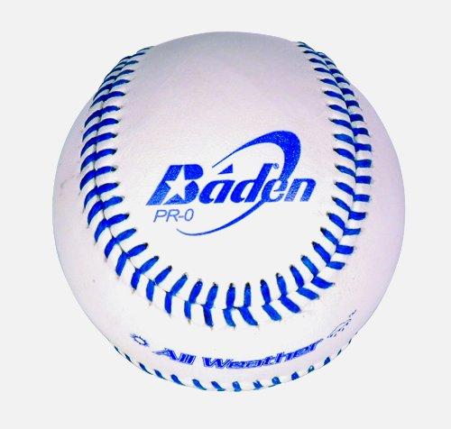 Baden All-Weather Baseball 9'