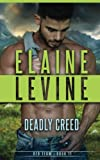 Deadly Creed (Red Team) (Volume 11)
