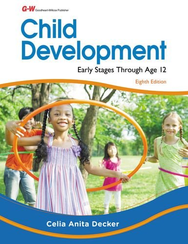 child development decker - 1