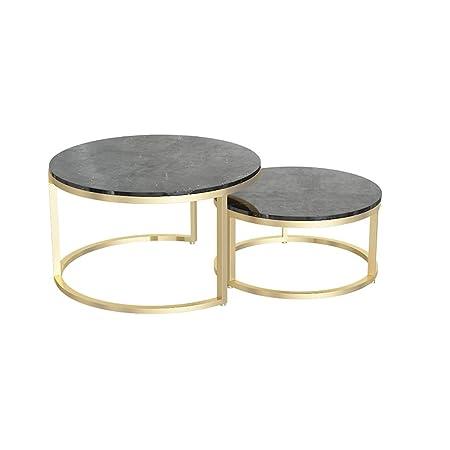 LSX - mesa de centro Mesa de centro pequeña, mesa de centro, mesa ...