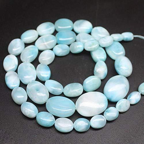 Pcs Art Hobby Jewellery Lucite Leaf Beads 14 x 15mm White BULK 5 Packs x 100