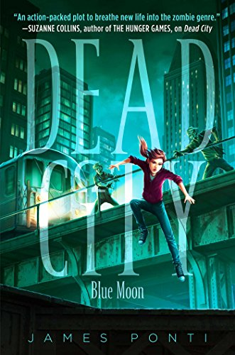 Blue Moon (Dead City)
