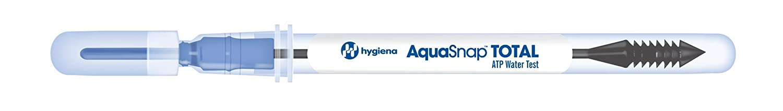 Hygiena AquaSnap Total ATP Water Test - Biological