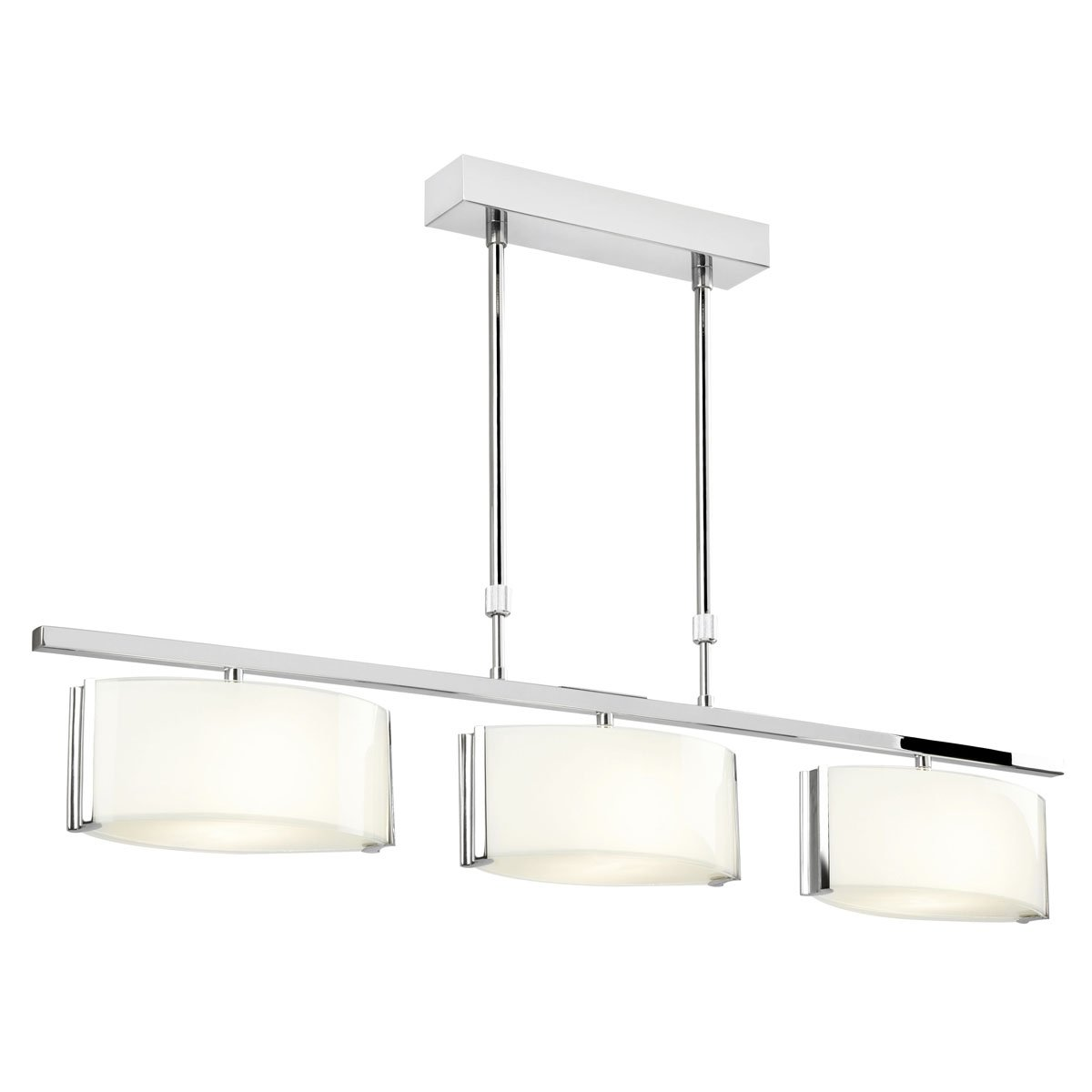 kitchen island breakfast bar pendant lighting. Kitchen Island Breakfast Bar Pendant Lighting L