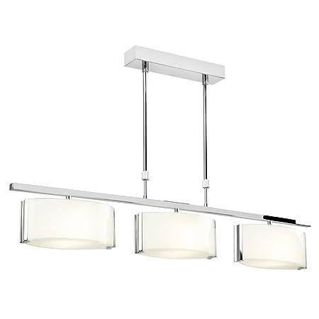 zoom glass light hegarty lights duo ltd double loading lighting pendant i