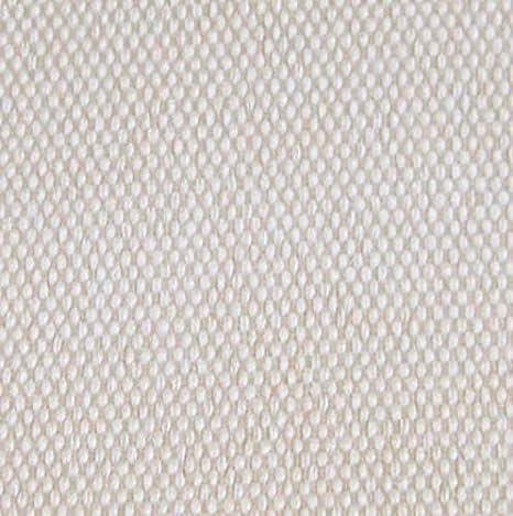 Ventadecolchones - Canapé Modelo Serena Gran Capacidad tapizado en Queen Beige Medidas 135 x 190 cm: Amazon.es: Juguetes y juegos