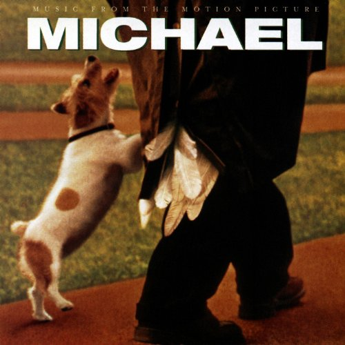 michael-music-from-the-motion-picture