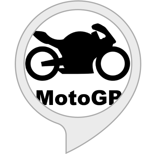 MotoGP flash briefing