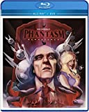 Phantasm: Remaster [Blu-ray]