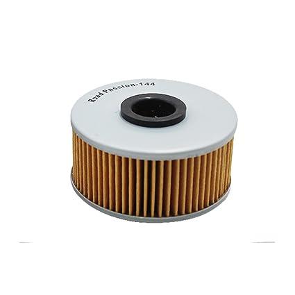 Amazon com: Road Passion Oil Filter for Yamaha XJ750 Maxim