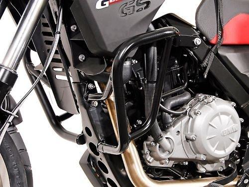 Bmw G650Gs - 1