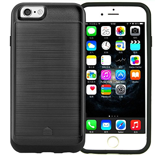 Coosin iPhone Shockproof Protect Protective