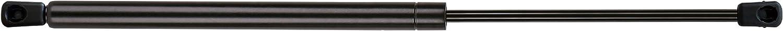 Ref 550 mm 550 Muelle Neum/ático KSH AZb.1840.0050018 - Universal N