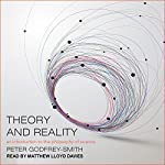 Theory and Reality: An Introduction to the Philosophy of Science | Peter Godfrey-Smith