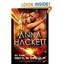 In the Devil's Nebula: A Science Fiction Romance (Phoenix Adventures Book 2)