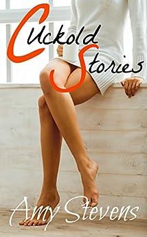 Cuckold erotic literature