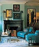 Steven Gambrel, Steven Gambrel, 1419700685