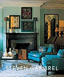 Steven Gambrel: Time and Place