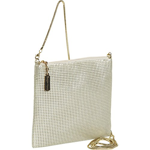 Body Dance Bag Cross Whiting Pearl Davis amp; CtxqwfC4O