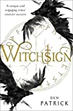 Witchsign (Ashen Torment)
