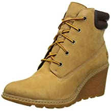 Timberland Women's Amston 6-Inch Casual Boot