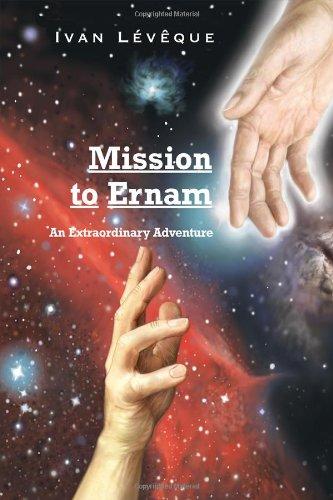 MISSION TO ERNAM