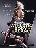 athletic body in balance les fondements de l entrainement fonctionnel