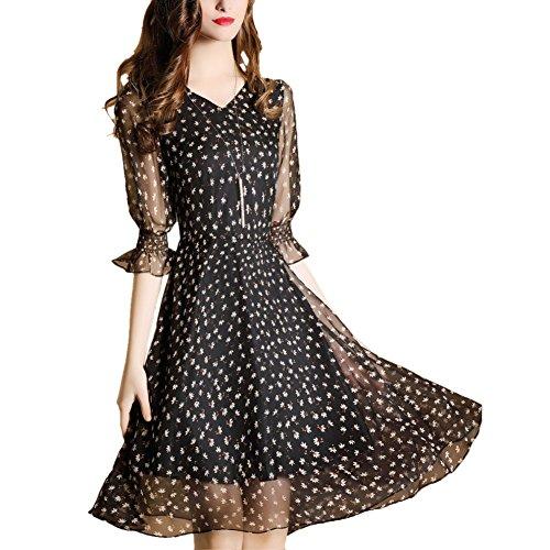 jbzym-vd79023c1-in-the-skirt-seven-points-in-the-waist-women-dresses-size-s