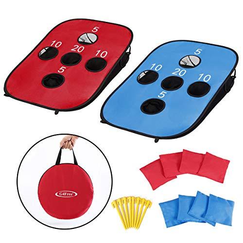 Juegos de Agua y Playa > Juguetes de Playa > <b>Sets de Juguetes Playeros</b>