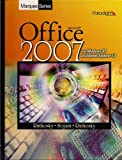 Microsoft Office 2007 : Windows XP, Rutosky, Nita and Seguin, Denise, 0763833509