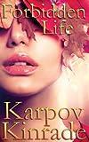 Forbidden Life, Kimberly Kinrade, 1939559022