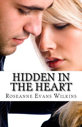Hidden in the Heart: An LDS Novel ebook