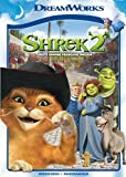 Shrek 2 (Widescreen Edition) by Dreamworks Animated