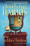 The Julius House, Charlaine Harris, 0425243532