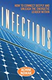 Infectious, Achim Nowak, 1581159242