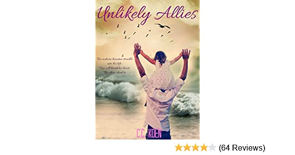 Unlikely Allies Tiffany King Epub