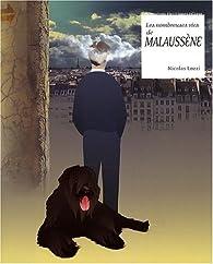 Les nombreuses vies de Malaussène par Nicolas Lozzi