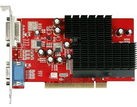 DRIVERS DIAMOND S9250 PCI VIDEO CARD 256MB
