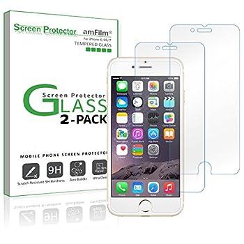 Top Smartphone Screen Protectors
