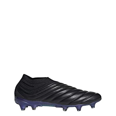 info for bbd20 ae12f Amazon.com  adidas Copa 19+ FG Cleat - Mens Soccer  Soccer