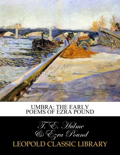 an analysis of the character of malatesta cantos in the cantos by ezra pound Over the years, though, his long poem the cantos,  in his influential the roots of treason: ezra pound and the secret of st elizabeths  it has something of the character of a personal .