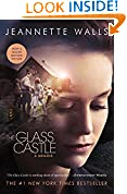 #8: The Glass Castle: A Memoir